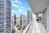475 Brickell Ave - Photo 20