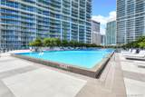475 Brickell Ave - Photo 22