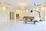 475 Brickell Ave - Photo 27
