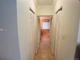 525 Gondoliere Ave - Photo 16