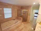 525 Gondoliere Ave - Photo 18
