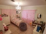 525 Gondoliere Ave - Photo 21
