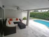 525 Gondoliere Ave - Photo 25