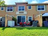 823 143rd Ave - Photo 42