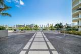 7000 Island Blvd - Photo 43