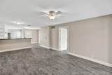 1077 86th Ave - Photo 10