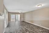 1077 86th Ave - Photo 11