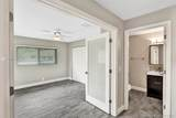 1077 86th Ave - Photo 12