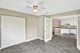 1077 86th Ave - Photo 14