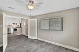 1077 86th Ave - Photo 15