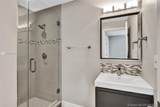 1077 86th Ave - Photo 16