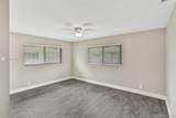 1077 86th Ave - Photo 17