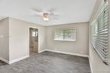 1077 86th Ave - Photo 18