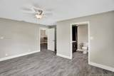 1077 86th Ave - Photo 19