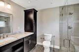 1077 86th Ave - Photo 20