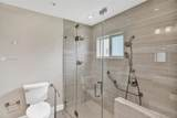 1077 86th Ave - Photo 21