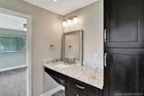 1077 86th Ave - Photo 22