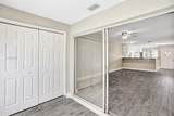 1077 86th Ave - Photo 23