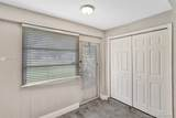 1077 86th Ave - Photo 24