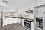 1077 86th Ave - Photo 3