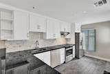 1077 86th Ave - Photo 4