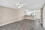 1077 86th Ave - Photo 9