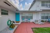 2855 30th St - Photo 4