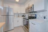 2855 30th St - Photo 8