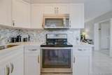 2855 30th St - Photo 9