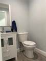 16681 82nd Ave - Photo 21