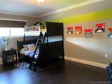 16681 82nd Ave - Photo 22