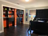 16681 82nd Ave - Photo 23