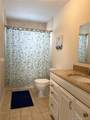 16681 82nd Ave - Photo 26
