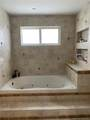16681 82nd Ave - Photo 31