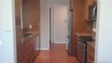 8540 Eaglewood Way - Photo 11
