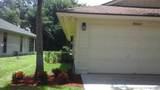 8540 Eaglewood Way - Photo 2