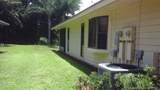 8540 Eaglewood Way - Photo 31