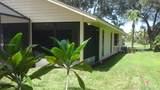 8540 Eaglewood Way - Photo 33
