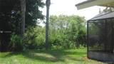 8540 Eaglewood Way - Photo 35