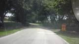8540 Eaglewood Way - Photo 38