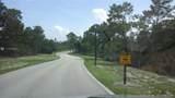 8540 Eaglewood Way - Photo 39