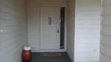 8540 Eaglewood Way - Photo 4