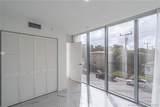 8425 Crespi Blvd - Photo 12