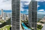 485 Brickell Ave - Photo 27
