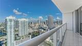 485 Brickell Ave - Photo 8