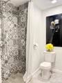 265 59th St - Photo 22