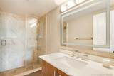10275 Collins Ave - Photo 23