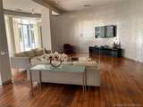 10275 Collins Ave - Photo 40