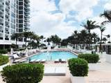 10275 Collins Ave - Photo 47