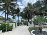 10275 Collins Ave - Photo 48